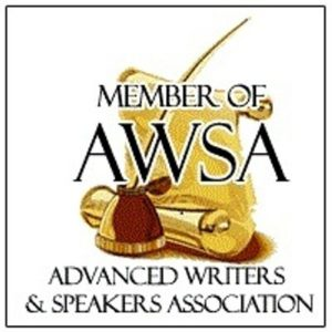 Advanced Writers and Speakers Association